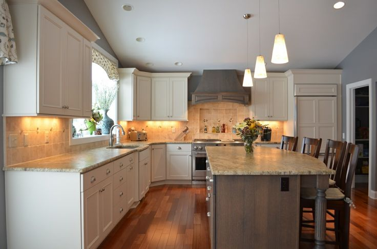 37 Best Kitchen Remodeling Rochester Images On Pinterest