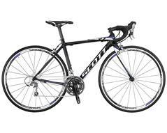 Scott Contessa CR1 Bike 2014 - bikesale.com $1709