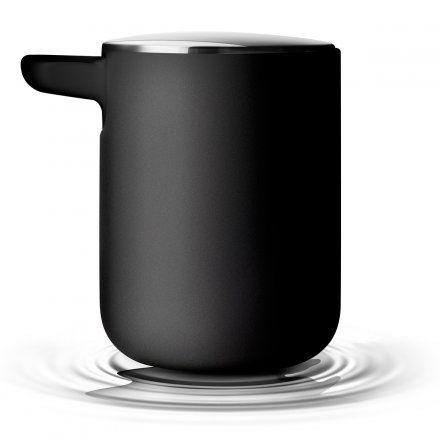 Die besten 25 Seifenspender edelstahl Ideen auf Pinterest  Mason Jar Seifenspender
