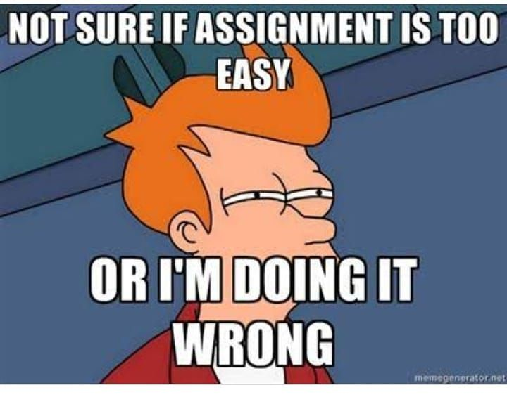 Read More And Download Book Immediately We Do Assignments Quizzes Online Class Online Classes And Thesis Dm Or Email Student Memes College Memes School Humor