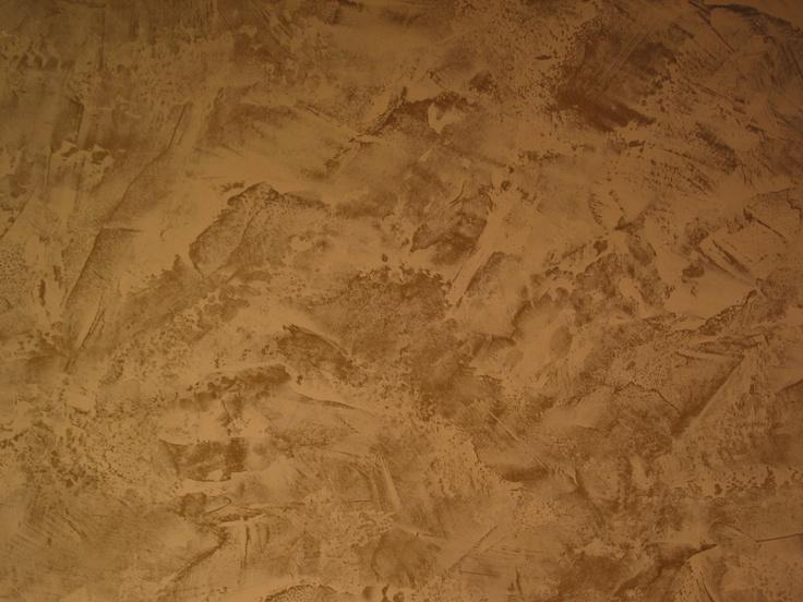venetian plaster office wall venetian plaster projects. Black Bedroom Furniture Sets. Home Design Ideas
