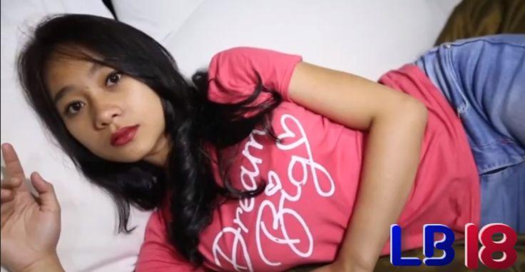 video-sex-gadis-indonesia-masturbation-and-deep-pic-of-sex-porn