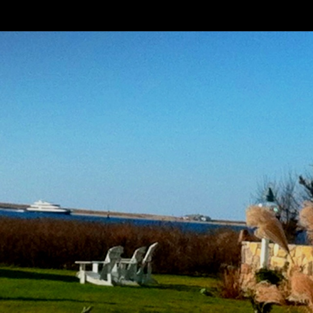 17 Best Images About Places To Stay In Yarmouth, MA Cape