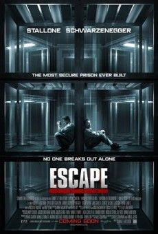 Escape Plan - Online Movie Streaming - Stream Escape Plan Online #EscapePlan - OnlineMovieStreaming.co.uk shows you where Escape Plan (2016) is available to stream on demand. Plus website reviews free trial offers  more ...