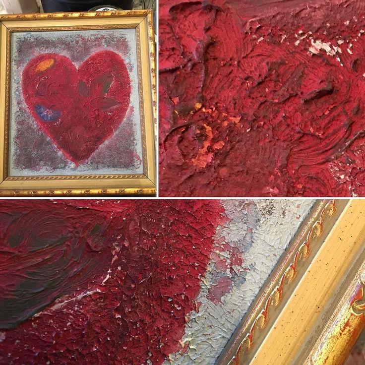 Milk Paint #måla#skattkammarbutiken#missmustardseedsmilkpaint#återbruka#genbrug#vintage#interiör#lovemmsmp#kalkfärg#shabbychic#målaom#inredning#mjölkfärg#interiör#inredning#vintagehome#lantligt#countryhome#doityourself#diy#roomforinspo#brocantechic#inspiration#rusty#instainspiration#antiquechic#frenchcountry#mmsmp#mmsmilkpaint#iheartmilkpaint#finthemma #hjärta
