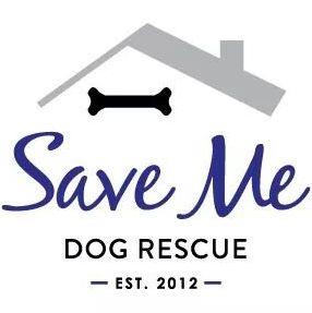 """Perbedaan Dan Persamaan """"Rescue Dan Save"""" Dalam Bahasa Inggris Beserta Contoh - http://www.sekolahbahasainggris.com/perbedaan-dan-persamaan-rescue-dan-save-dalam-bahasa-inggris-beserta-contoh/"""