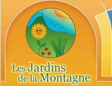 Les Jardins de la Montagne | http://www.jardinsdelamontagne.com/
