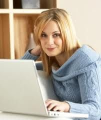 Payday Loans in Manitoba allows you to come out of your financial stress and tight situations. It allows you easier cash that can be repaid at next payday. It will ultimately bring you back on the right financial track where you will be out of all debts.