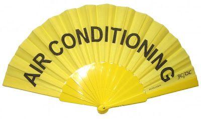 Φτηνό Air-condition           -            Η ΔΙΑΔΡΟΜΗ ®