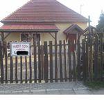 Farkasgyepű szálláshelyek - 25 ajánlat - Szallas.hu