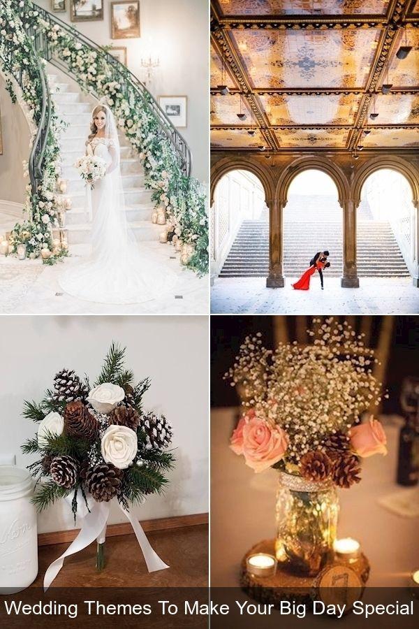 Budget Wedding Venues Fun Wedding Day Ideas Creative Decorating Ideas For Wedding Receptions Wedding Themes Budget Wedding Venue Wedding Chair Signs