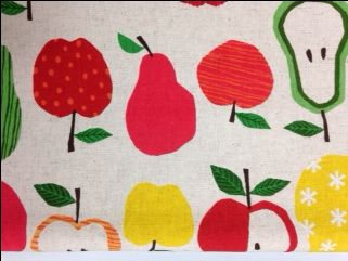 In stock items - FERN TEXTILES