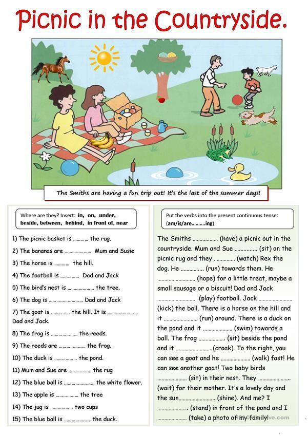 Essays about good teachers