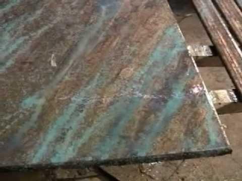 Concrete Countertops: DIY Concrete Countertops (+playlist)