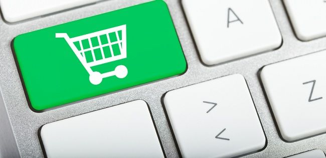 Ecommerce is now a trillion dollar industry: here's how it happened