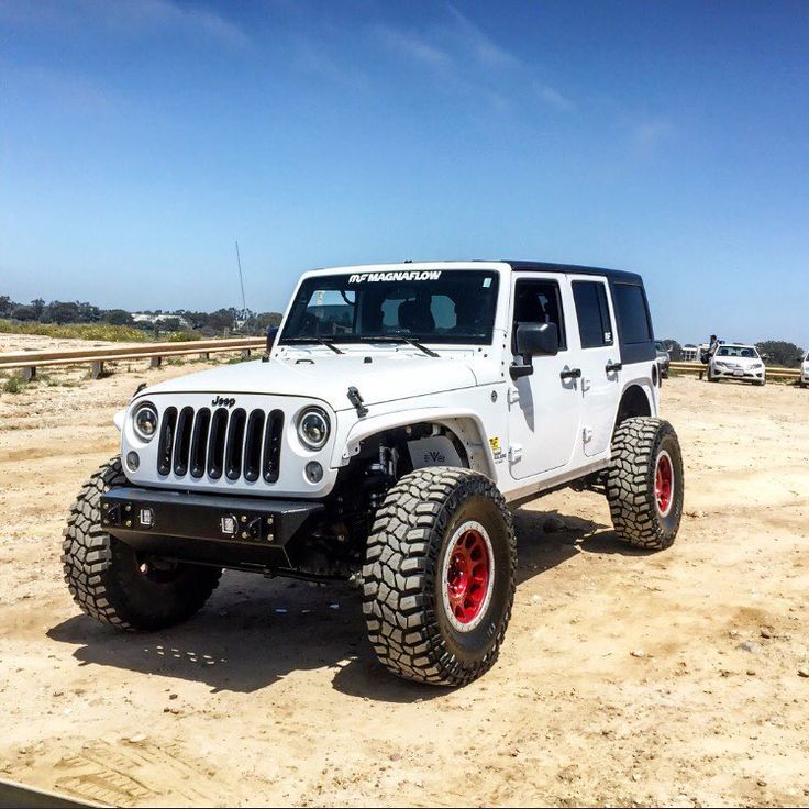 The 25 Best Blue Jeep Ideas On Pinterest: 25+ Best Ideas About White Jeep Wrangler On Pinterest