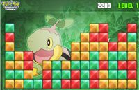 Play our most played puzzle game. Play pokemen puzzel game free online here