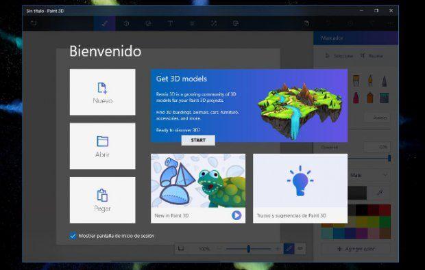 Los 5 Mejores Programas Para Dibujar En Pc Windows Programas Para Dibujar Aplicaciones De Dibujo Programa De Dibujo