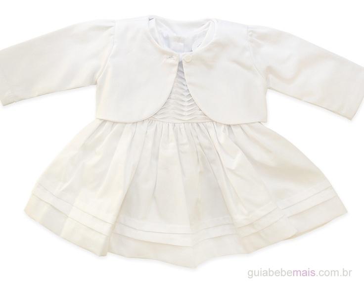 Ciranda brinquedos maxi dress