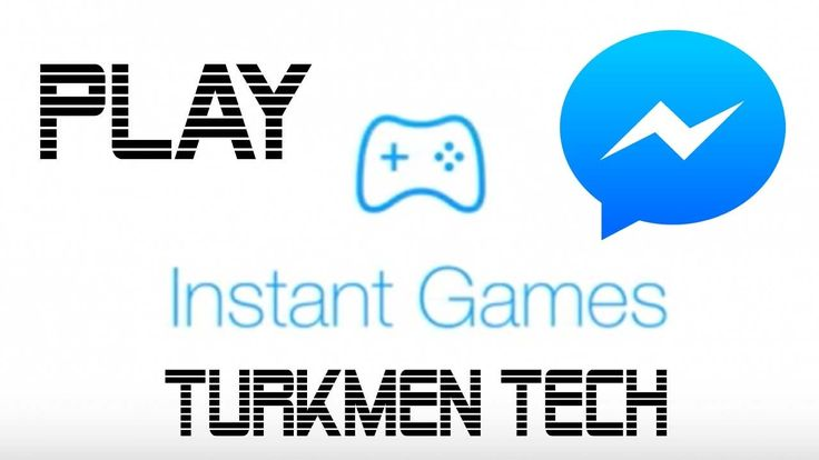 Play Instant Games On Facebook Messenger Of Your Phones ,Upadated