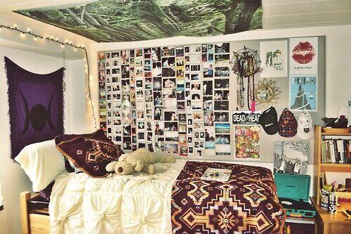 University Of Colorado At Boulder | Dorm | Pinterest | Dorm, College And Dorm  Room