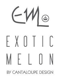 EXOTIC MELON