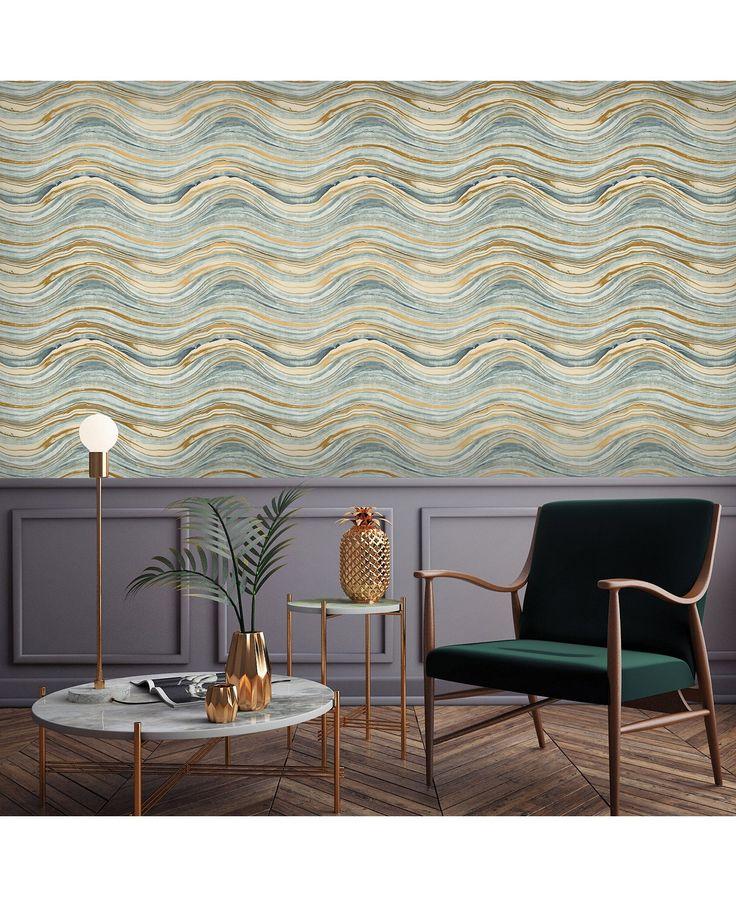 Tempaper Travertine SelfAdhesive Wallpaper & Reviews