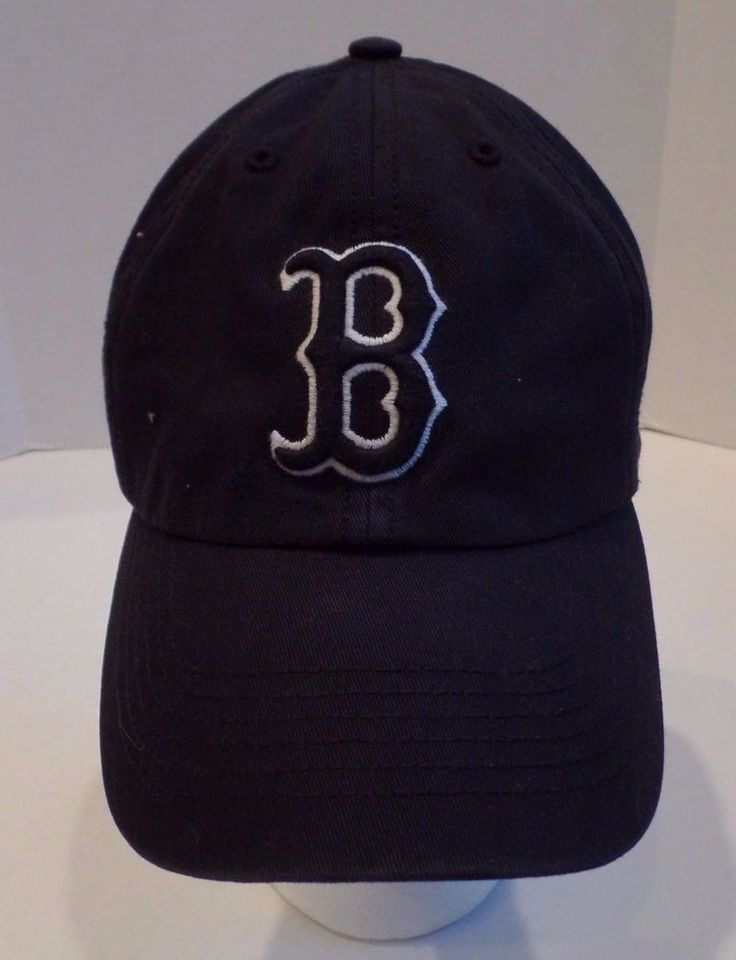 47f94cf6fd0 ... cincinnati reds b.p. hat size snapback  boston red sox fenway park  collection fitted hat baseball cap large black ...