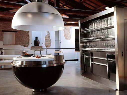 Amazing Bar Design #kitchen #canadianmortgagesinc Part 64