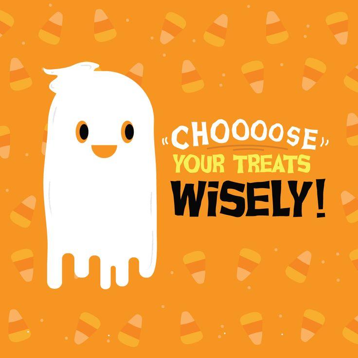 138 best Dental Halloween images on Pinterest | Dental, Teeth and ...