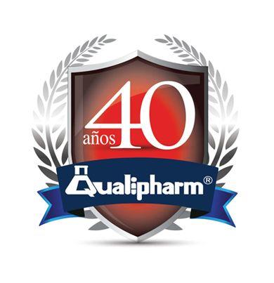 Laboratorios Qualipharm tiene para ti una variedad de medicamentos como: Lagrima milagrosa, penicilina cristalina, complejo B, etc.