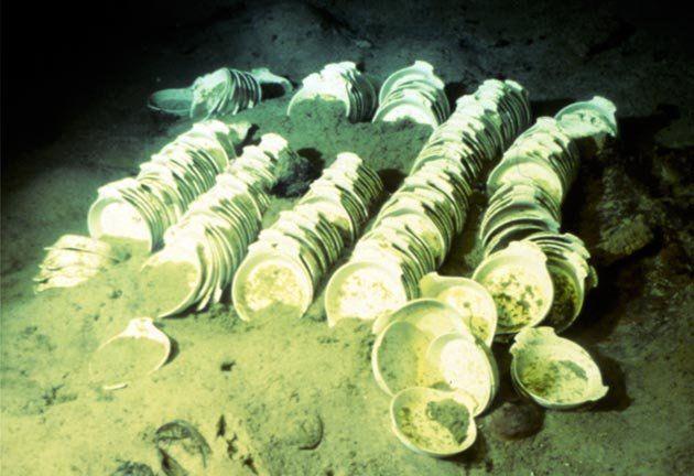 Titanic Underwater Augratindishes 120412 630 Jpg 051839