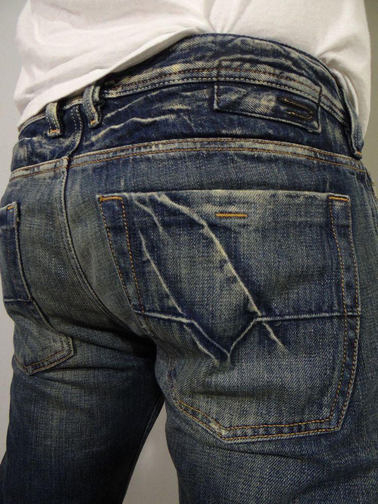 109 best men jeans images on pinterest guys jeans men 39 s. Black Bedroom Furniture Sets. Home Design Ideas
