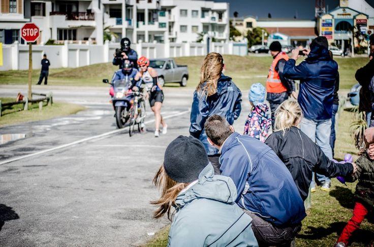 Momentum Health Meg 3 National Duathlon Series 2013 - Race 5, Pollock Beach, Port Elizabeth. Photographer: Nadine Matthew