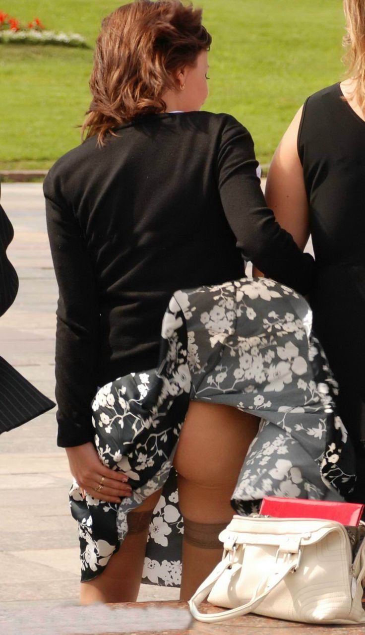 1000+ images about Peek a Boo on Pinterest | Wardrobe Malfunction ...