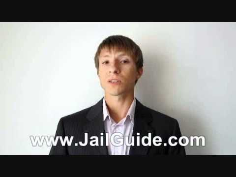 http://www.JailGuide.com - How To Locate Russian immigration detainees in US Jails. Comprehensive list of prisons and jails. Find an inmate using our inmate search immigration detainee system.