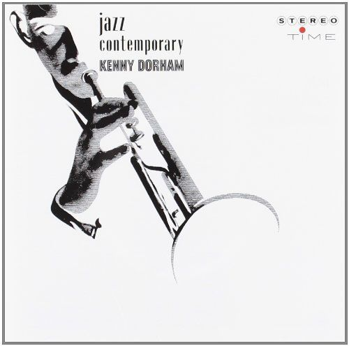 I'm listening to HORN SALUTE by Kenny Dorham on Last.fm's