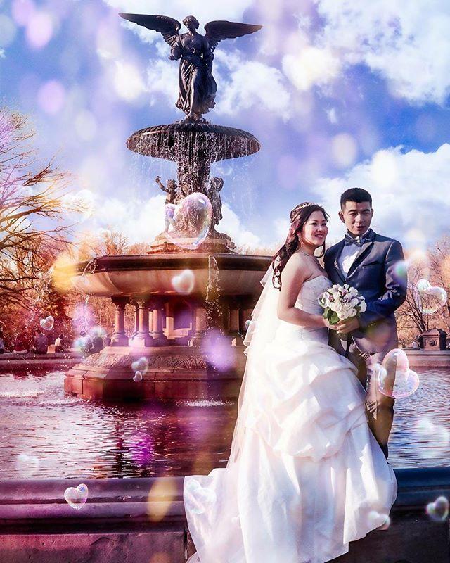 Sunday Weddings ========================== . . . . . #nypostnyc #newyorkcity #nycprimeshot #weddingphotography #made_in_ny  #NYDNgram #abc7ny #newyorklovers #fox5ny #nightshooters #what_i_saw_in_nyc #nbc4ny #newyork_instagram #ig_instagram #nycdotgram #nycprime_ladies #nypix #gramslayers  #newyorklife #thenewyorklifeinc #newyorklike #sonyimages #shutters_n_shooters #ig_nycity #seeyourcity #alphacollective #hoteledison