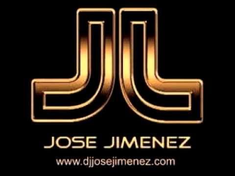 TONY BRAXTON - UN-BREAK MY HEART (JOSE JIMENEZ DISTANCE REMIX) #ibiza #london #orlando #news #cnnespanol #club #clubbers #nyc #italy #la #top #chart #radio #fm #radioshow #tribal #house #tech #edm #udm #electronicmusic #music #josejimenez #promotion #sobelpromotions #ticket #marcella #free #freedom #zipdj #google #instagram #twitter #facebook #mac #mexico #brazil #lgbt #beer #party #soundcloud #vevo…