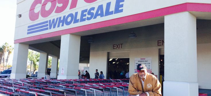 17 things you didnt know about costco rewards credit