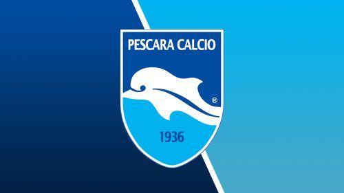 Pescara Calcio i ragazzi delle giovanili protagonisti del Torneo Internazionale Football For Friendship