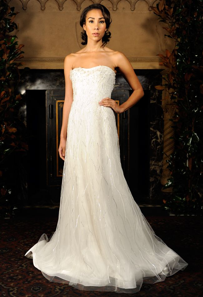 39 best 2014 bridal expo chicago milwaukee dates for Wedding dress boutiques chicago