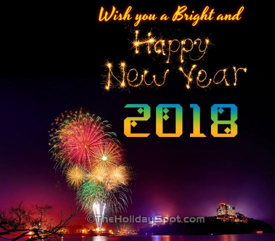 New Year Greeting Cards | New Year Greeting Cards | Send eCards, wishes cards