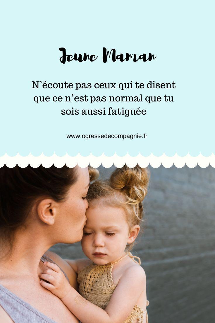 Devient On Amnesique Quand Les Enfants Grandissent Ogresse De Compagnie Jeune Maman Maman Maman Organisee