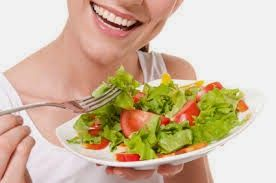 Try to consume more protein to reduce your weight. You can add it through food like dairy products or else you can carry protein powder shake. This are the best option and cheaply available. Protein is essential for our body working.