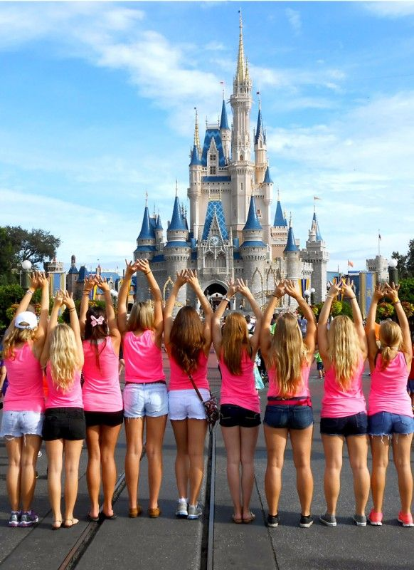 disney throw what you know ~ ZTAs ♛ princesses