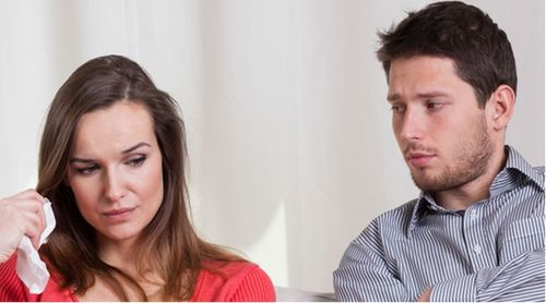 That is why many people who desire a divorce want to endure it with as fast as possible, therefore producing the Florida Quick Divorce highly searched for. Here are several reasons why possessing a breakup the fast way makes it worth while.