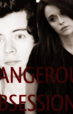 "Leer ""Dangerous Obsession - Life"" #wattpad #romance"