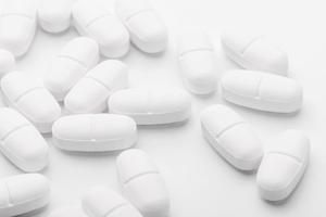 Dosage Required to Recover From a Magnesium Deficiency