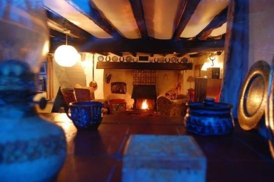 Cyfannedd Fach Arthog, Gwynedd, Snowdonia National Park, UK, Wales. Self Catering. Travel. Holiday. Holiday Cottage. Indian Restaurant Nearby. Pets Welcome. Off Street Parking. Fishing Nearby.
